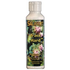Salifert Trace Hard 250 ml /Микроэлементы для жестких кораллов в морском аквариуме, 250 мл