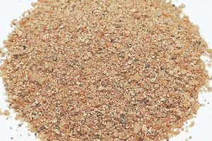 Sarawak Sand (5.2l)