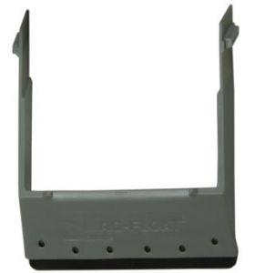 2 Replacement blades for Scraper/ 2 зап. лезвия для магнитного скребка