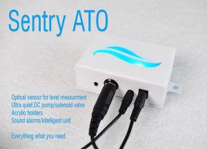 Sentry ATO DC pump / Автодолив с DC-помпой