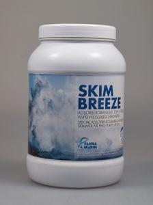 Skim Breeze Reactor Granulat 2000 ml / Фильтр.сорбент СО2 из воздуха, подаваемого в скимер, 2 л