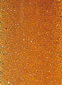 Softenizer Resin Refill Packet (250 мл) / Ионно-обменная смола для Softenizer