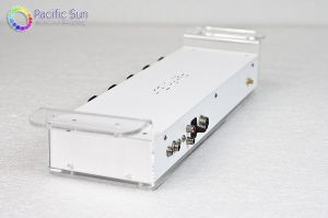 PS Kore 5th 5 Channel Doser Ultimate Pack / 5-канальный дозатор, Расшир. комплект.