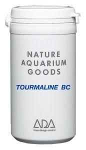 Tourmaline BC (100 гр.)
