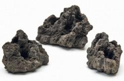 ADA Unzan stone S - Декоративный камень