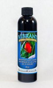 Vibrant for Freshawater Aquariums, 8 oz. / Вайбрант для пресноводных аквариумов (около 200 мл)