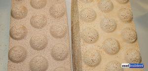 Exxodus - Nitryx Brick / высокопористый субстрат для денитрификации в форме кирпича