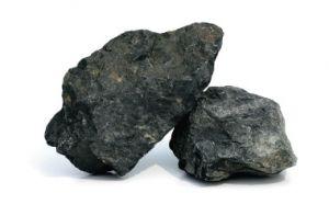 Yamaya stone, 1 кг